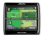 Repair Magellan RoadMate1340